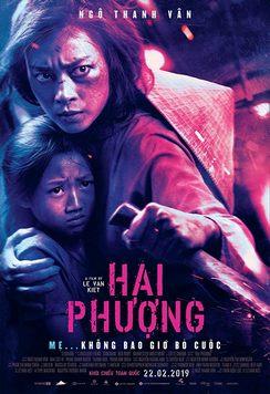 FURIE HAI PHUONG 2019 2
