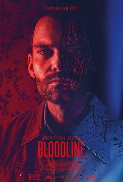 bloodline 5
