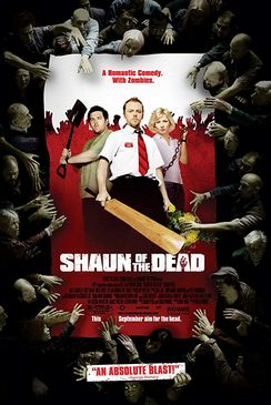 shaun of the dead 2004 6