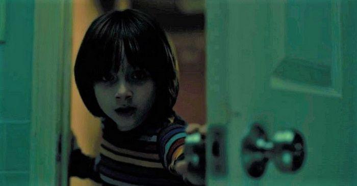 Doctor Sleep la secuela de El Resplandor se estrena el 8 de noviembre