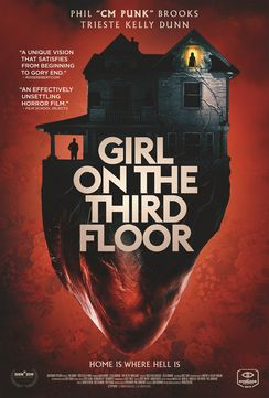 Girl On The Third Floor 2019 6