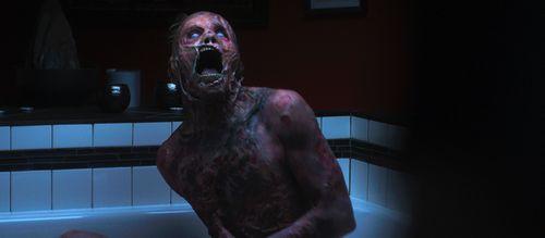 Making Monsters un extraño y demente slasher estrena su trailer