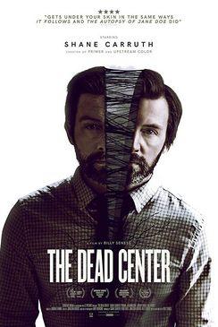 The Dead Center 5
