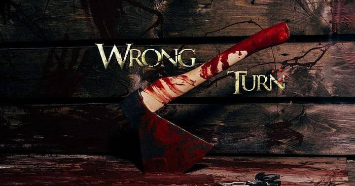 Wrong Turn Camino hacia el terror confirma remake y actores 3