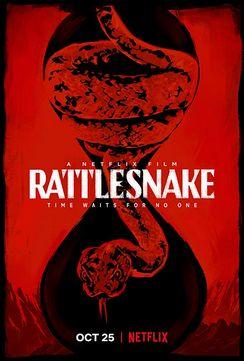 rattlesnake 4