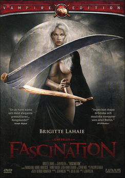 the fascination
