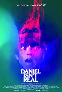 Daniel Isnt Real 5