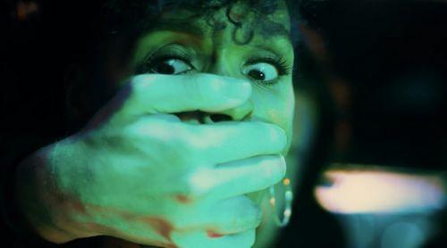 Enigmático trailer de Antebellum de los productores de Get Out y Us
