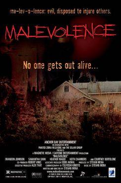 Malevolence 2004 6
