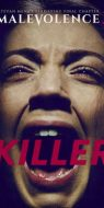 Malevolence 3: Killer (2019)