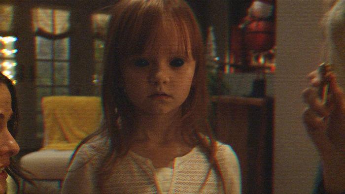 Paranormal Activity tendra una nueva pelicula en 2021 2