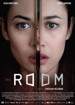 THE ROOM 2019 4