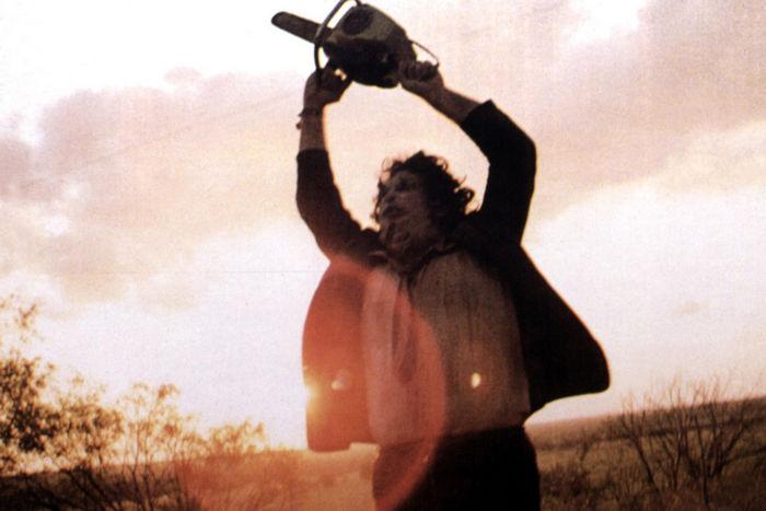 Texas Chainsaw Massacre tendra un reboot que sorpresa