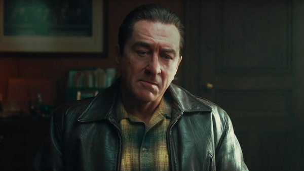 The Irishman 2019 3
