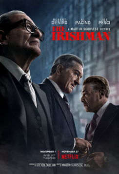 The Irishman 2019 6