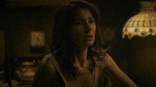 The Wolf Hour Thriller Hitchcockniano protagonizado por Naomi Watts