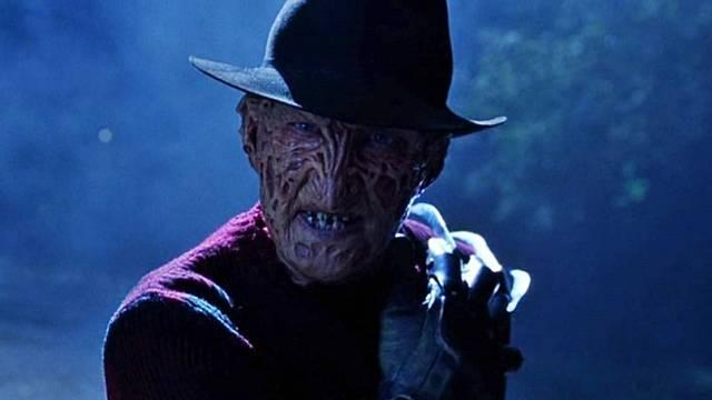 Ya se prepara el regreso de Freddy Krueger Serie de TV o Película