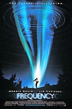 frequency 2000 5