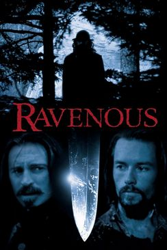 ravenous 1999 5