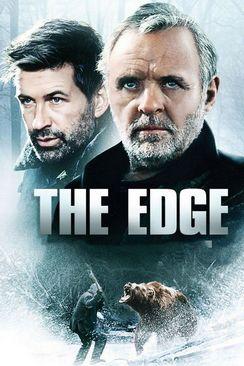the edge 1997 6