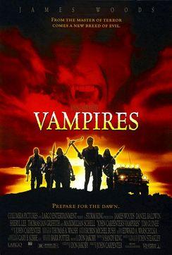 vampires 1998 6