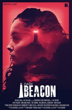 Dark Beacon 2018 pelicula de terror 5