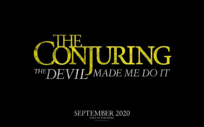 El-Conjuro-3-ya-tiene-fecha-de-estreno-y-titulo-oficial_2.jpg