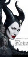 Malefica 2: Mistress of Evil (2019)