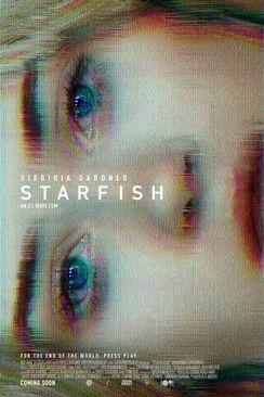 STARFISH 5
