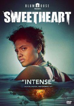 Sweetheart 2019 5