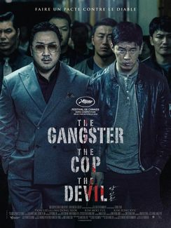 THE GANGSTER THE COP THE DEVIL 5