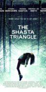The Shasta Triangle (2019)