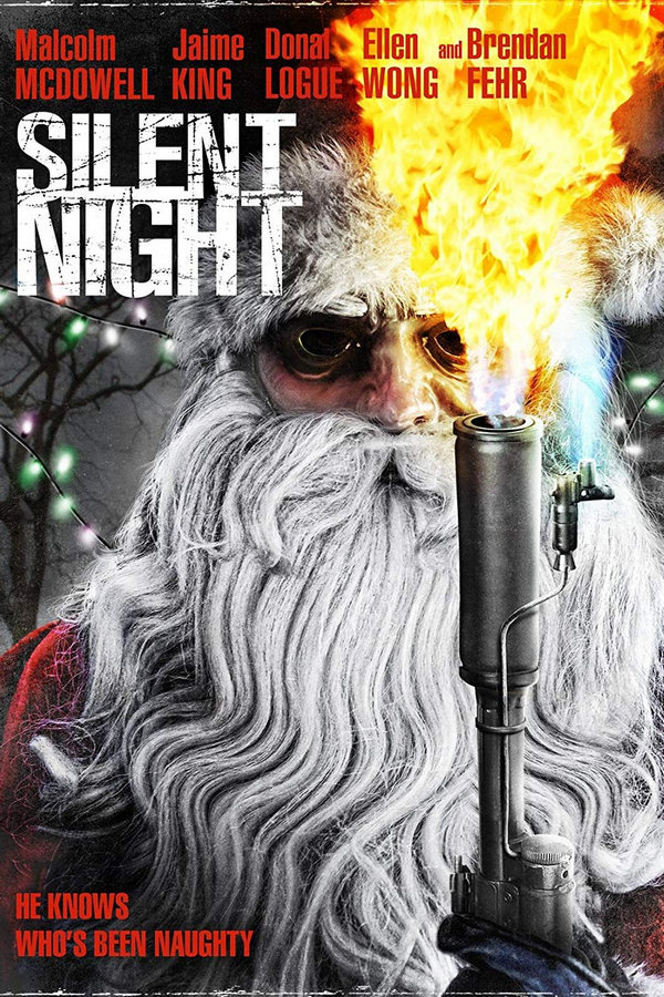 christmas horror movies silent night 1574799798