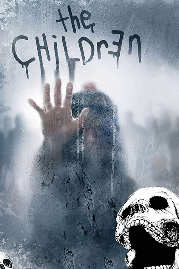 christmas horror movies the children 1574799610