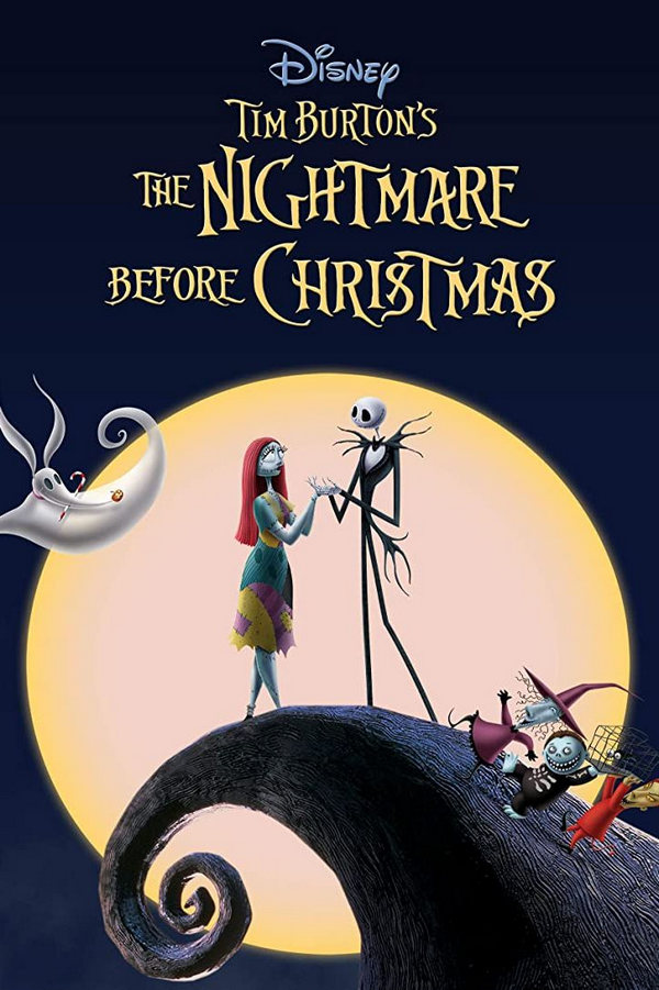 christmas horror movies the nightmare before christmas 1574796991