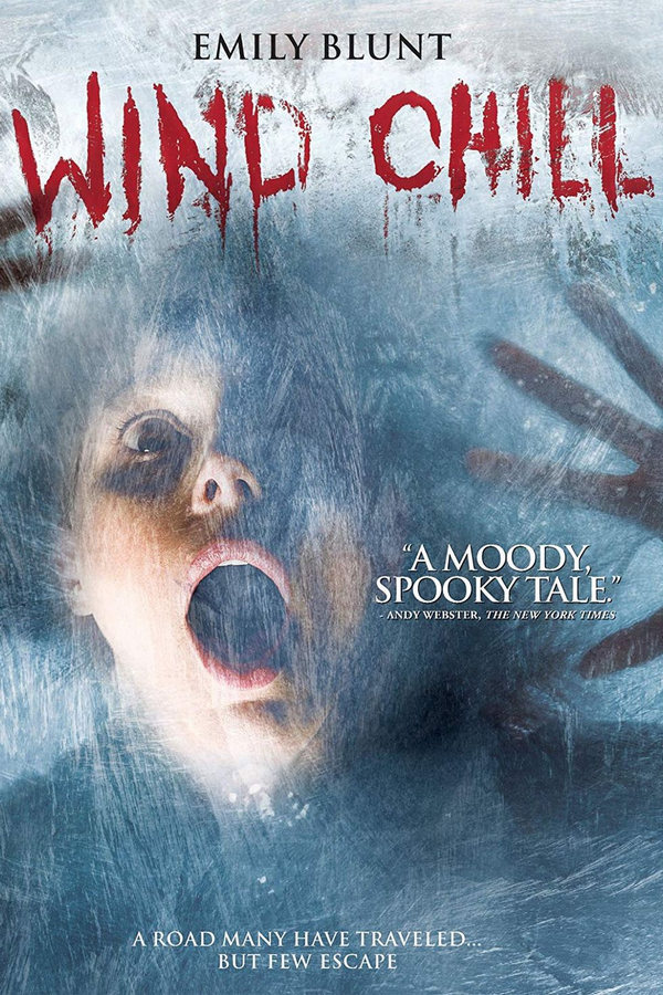 christmas horror movies wind chill 1574799897