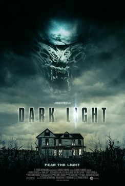dark light pelicula de terror 2019