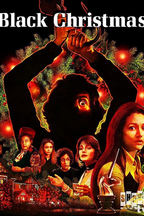 navidad terror movies black christmas 1574796820