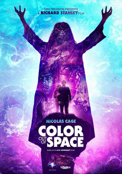 Color Out of Space 2020 6