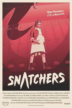 SNATCHERS 4