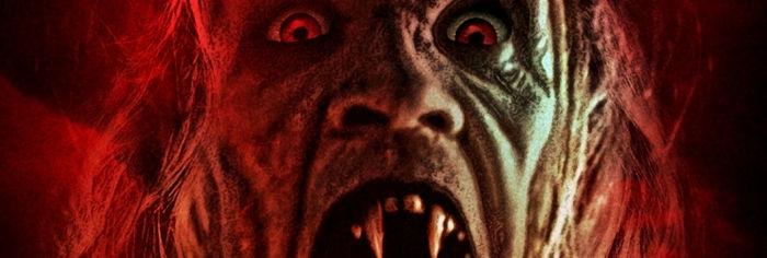 Subspecies 5 Blood Rise la saga de Radu vuelve con una quinta entrega