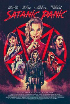satanic panic 5