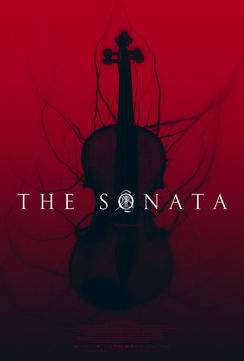 the sonata 2020 6