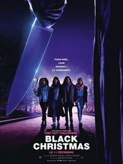 Black Christmas 2019 5
