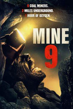 Mine 9 2020 6