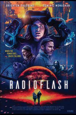 Radioflash 2020 5