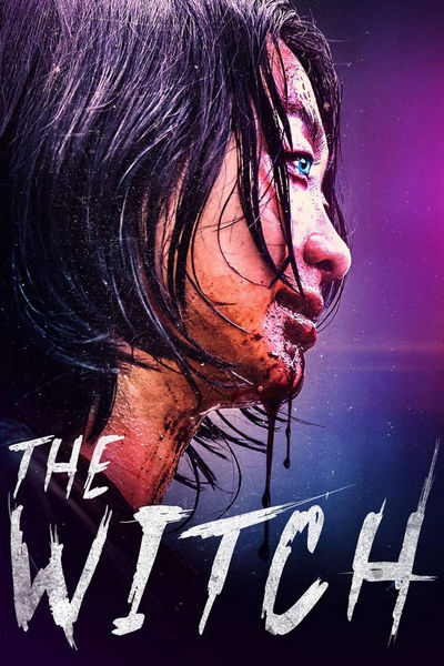 The Witch: Part 1 The Subversion