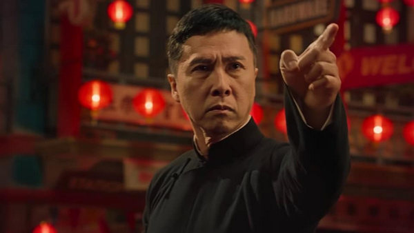 ip man 4 donnie yen 3