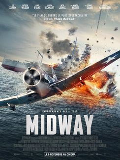 midway 2019 4