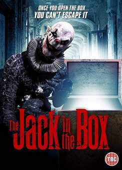 the jack in the box 4